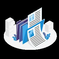Info-Concepts, documentation et formation