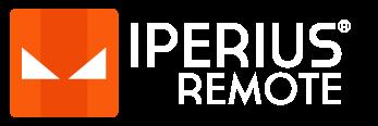 Logo Iperius
